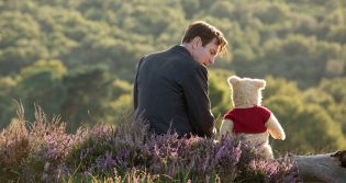 NEWS Preview Film Agustus 2018 christopher robin 6