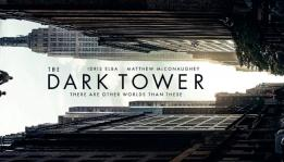 Review Film Dark Tower